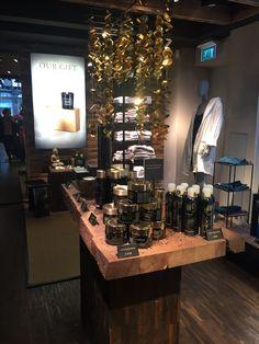 Kalverstraat Rituals Cosmetics Store product