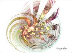 - BILD KLICKEN - Digital Fraktal bunter Fächer ist bei Fraktale Kunst in Artflakes als Poster,Kunstdruck,Leinwand oder Gallerydruck zu bestellen.Bilder für alle Wohnwände wie Wohnzimmer, Büro, Flur, Schlafzimmer oder auch für eine Praxis. Mit Apophysis entstehen schöne Bilder in Digital Art.Das ist Digitale Kunst in Fineartprint. - Auch auf meiner Homepage - www.bilddesign-by-gitta.de - unter Meine Shops - Artflakes zu finden.