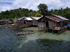 ujar Marwan dalam rapat kerja bersama Komisi V DPR di Jakarta, Selasa (10/2/2015). Wilayah lain dengan jumlah desa tertinggal terbanyak adalah Maluku, yakni 42,54 persen, Sumatera (37,36 persen), Kalimantan (26,67 persen), Sulawesi (14,73 persen), Nusa Tenggara dan Bali (11,78 persen), dan Jawa (3,59 persen). Jumlah keseluruhan desa sangat tertinggal sebanyak 17.268 dari 419 kabupaten/kota di Indonesia. Sementara itu, Kementerian Desa mencatat desa tertinggal terdapat di 122 kabupaten…