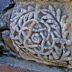 Arte Tribal, Flower Of Life, Ancient Art, Symbols, Flowers, Futurism, Old Art, Icons, Florals