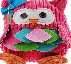 WITERY Kids Cartoon Backpack, WITERY Toddlers Vivid Rucksack Kids School Bag Backpack Handbag Daypack / Sch No description (Barcode EAN = 6953282002573). http://www.comparestoreprices.co.uk/december-2016-5/witery-kids-cartoon-backpack-witery-toddlers-vivid-rucksack-kids-school-bag-backpack-handbag-daypack--sch.asp