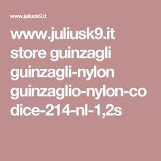 www.juliusk9.it store guinzagli guinzagli-nylon guinzaglio-nylon-codice-214-nl-1,2s