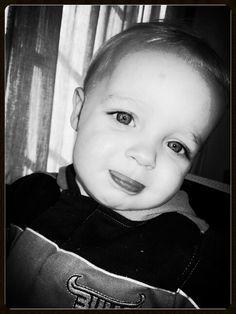 My son Sons, Face, Photos, My Son, Guys, Faces, Children, Facial, Cake Smash Pictures
