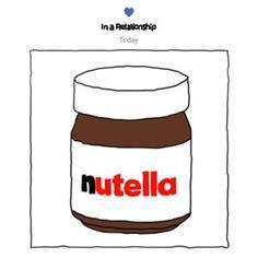 Hay más de 6 millones de fotos etiquetadas #nutella en Instagram | 13 Cosas que no sabías acerca de la Nutella
