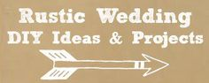 Looking back at all of the amazing weddings from 2015, it's easy to see that some of the best weddingswere backyard weddings. To do a little recap, I put together a list of the top 10 backyard weddings from the year. I hope you get inspired! 1. Elegant Rustic Backyard Wedding This backyard wedding is …