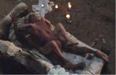 Risultato immagini per idris elba naked Idris Elba, Mega Man, Naked, Google