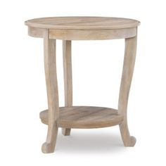 Blue Side Table, Chair Side Table, Sofa End Tables, End Tables With Storage, Round End Tables, Round Accent Table, Accent Tables, Espresso End Table, Furniture