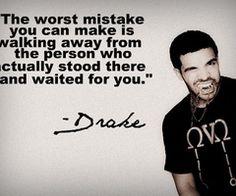 """Drake """"Yes""""<3<3"""