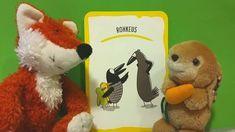 Vahvuus 11: Rohkeus Teddy Bear, Animals, Animales, Animaux, Teddy Bears, Animal, Animais