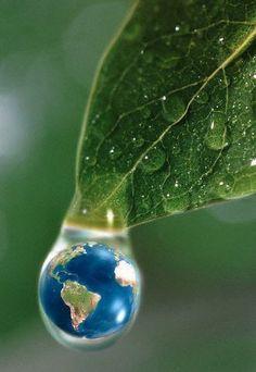 #vivapositivamente @blogdati fala sobre o uso responsável no Dia Mundial da Agua. http://blogdati.com/2012/03/22/agua-e-vida-disso-ninguem-duvida/