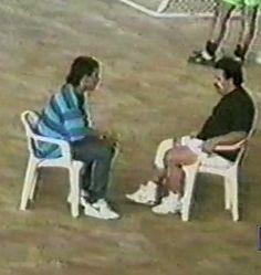 pablo escobar Pablo Emilio Escobar, Pablo Escobar, Narcos Escobar, Narcos Pablo, Colombian Drug Lord, Macho Alfa, Chapo, Drug Cartel, Wild West