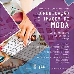 .LP Consultoria: Comunicação de Moda