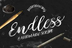 good font site; some free, some to purchase
