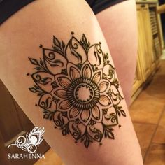 Tattoo mandala leg henna mehndi ideas for 2019 464011567857325977 . Tattoo mandala leg henna mehndi ideas for 2019 464011567857325977 – Zion Wehner – Henna Hand Designs, Henna Flower Designs, Tattoo Design For Hand, Flower Henna, Beautiful Henna Designs, Design Tattoo, New Mehndi Designs, Henna Tattoo Designs, Flower Mandala