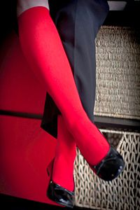 21 best running arm warmers images in 2014 arm warmers, asics, arms