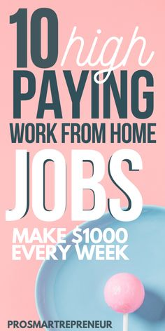 If you are looking to work late night from homethere are dozens of late-night work from home jobs you can choose from which are both flexible and lucrative Work From Home Careers, Work From Home Companies, Legit Work From Home, Legitimate Work From Home, Earn Money From Home, Make Money Fast, Make Side Money, Weekend Jobs, Weekend Weather