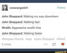 lol walking faster