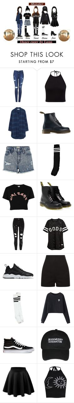 """""""☾✧ 