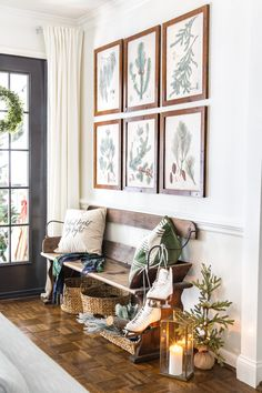 2718 Best Home Decor Images On Pinterest In 2019 Future House