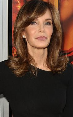 jaclyn smith pics - Google Search
