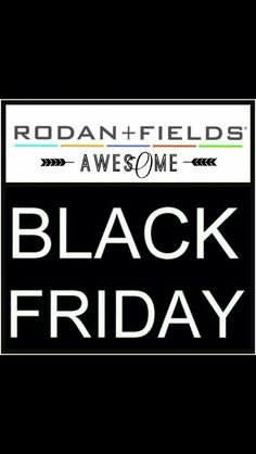 1000 images about rodan fields on pinterest acute care amp md roller and rodan and fields. Black Bedroom Furniture Sets. Home Design Ideas