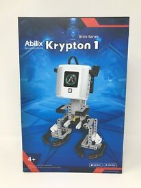 Abilix Coding Robot | A2Z Store Robots For Kids, Learning Resources, Consumer Electronics, Coding, Activities, Toys, Activity Toys, Clearance Toys, Gaming