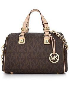 Michael Kors Handbag  $348.00