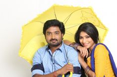 Vennila Veedu Movie Stills Album  http://cinemeets.com/viewpost.php?cat=gallery&id=155