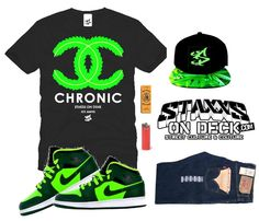 Different Types Of Sneakers Every Man Needs.  Wise men say that spending on things that keep you from the ground such as your bed, mattress, tires, and shoes, is worth the investment. Men should Dope Outfits For Guys, Outfits With Hats, Swag Outfits, Stylish Outfits, Stylish Clothes, Fashion Outfits, Urban Fashion, Mens Fashion, Rapper Outfits