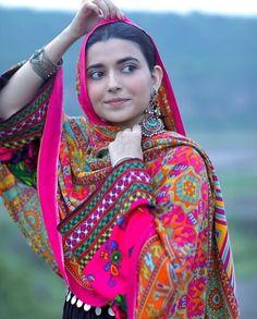 Afghani Clothes, Nimrat Khaira, Punjabi Models, Punjabi Actress, Simple Pakistani Dresses, Cute Baby Girl Pictures, Afghan Girl, Punjabi Girls, Afghan Dresses