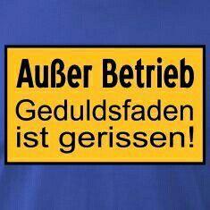 HAHAHA . SO FUEHLE ICH MICH MANCHMAL . #schwarzerhumor #fun #funny #liebe #fail #lol #derlacher #chats #funnypictures