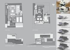 Image 12 of 24. Plans