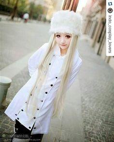 #Repost @indo_cosplay_lovers with @repostapp  SeeU {China} as Irisviel von Einzbern {Fate/Zero}  #incosverscosplay #cosplay #cosplays #cosplaygirl #cosplayboy #otaku #anime #animecosplay #manga #mangacosplay #game #gamecosplay #cosplayer #cosplayers #cosplayergirl #cosplayerboy #asiancosplay #asiancosplayer #worldcosplay #worldcosplayer #fatezero #fatezerocosplay #irisvielvoneinzbern #irisvielvoneinzberncosplay #einzbernvonirisviel #einzbernvonirisvielcosplay #irisviel #irisvielcosplay…