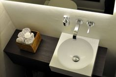 Inspirierend deko ideen gäste wc deko gäste wc