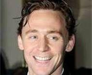 Tom Huddleston - Fabulous smile!!