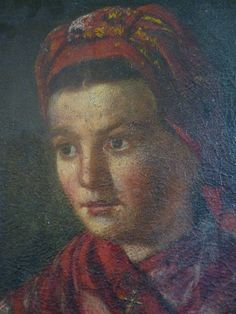 www.svetstarozitnosti.sk Antique Pictures, Cameras, Antiques, Painting, Art, Antiquities, Art Background, Antique, Camera