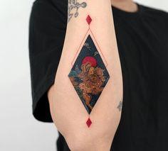 Mini Tattoos, Body Art Tattoos, Small Tattoos, Sleeve Tattoos, Cool Tattoos, Tatoos, Funky Tattoos, Piercings, Piercing Tattoo