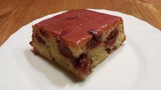 Mandulás meggyes mini torta! De süti lett belőle mert eltűnt a tortaform... Minion, Ale, Ale Beer, Minions, Ales, Beer