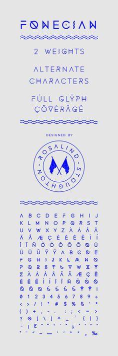 fonecian