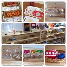 New Class, Handmade Toys, Handicraft, Baby Toys, Montessori, Children, Kids, Education, Crafts