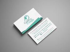 tarjetas de presentación, branding Branding, Business Cards, Brand Management, Identity Branding