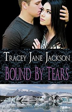Bound by Tears (Cauld Ane Book 6) by Tracey Jane Jackson http://www.amazon.com/dp/B00MU3Q2SE/ref=cm_sw_r_pi_dp_LwWJvb0B7BXBB