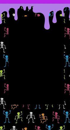 halloween desktop backgrounds