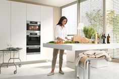 Top 4 Reasons Why Mile Appliances Are the Best You Can Find | World Classed News