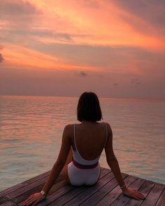 sunsets Endless summer Summer fashion Summer vibes Summer pictures Summer photos Summer outfits October 25 2019 at