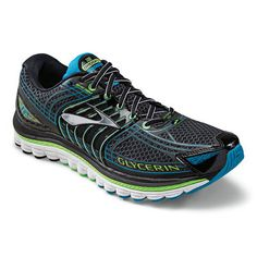 Glycerin 12 Cushioned Running Shoes 10a34500870f