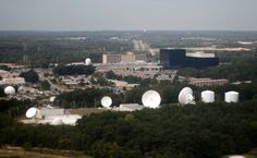 What We Don't Know About Spying on Citizens: Scarier Than What We Know The NSA's surveillance of cell-phone calls show how badly we need to protect the whistle-blowers who provide transparency and accountability.