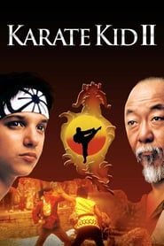 the karate kid 2 full movie watch online free