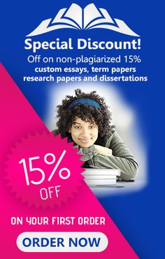 Best Custom #Research #Paper Writing Service To Learners Across The Globe