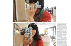 $7.20 Cute Cover for Iphone 4S